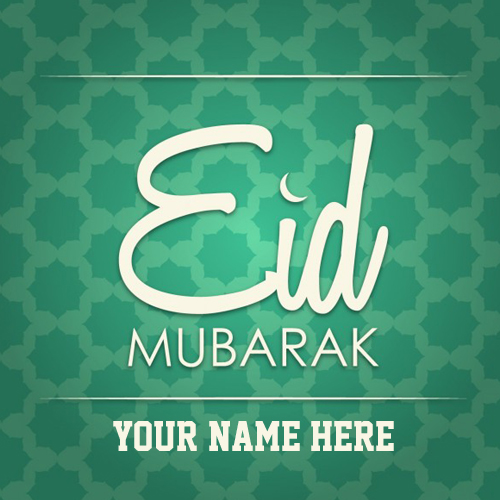 Best Name Eid Al-Fitr Greeting - 11867af9e0bea607fa8bc66dc6cbab13  Trends_314290 .jpg