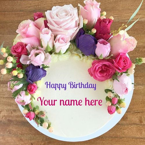 Print or Write Your Name on Greetings and Name Pics Online ...